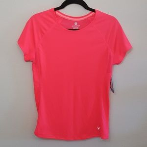 Old Navy - Active, Semi-fitted Workout Top